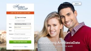 Anastasia Date Dating Site Post Thumbnail