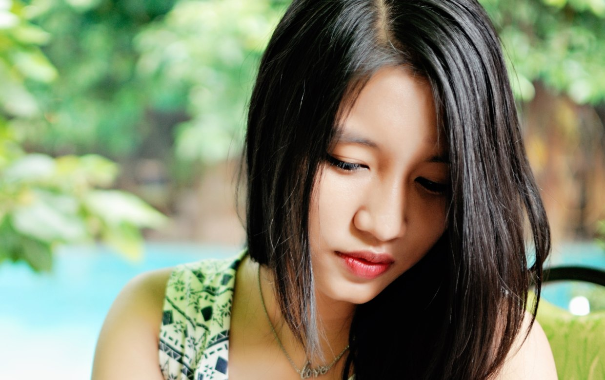 Beautiful Chinese Women For Marriage: [YEAR_LONG] Post Thumbnail