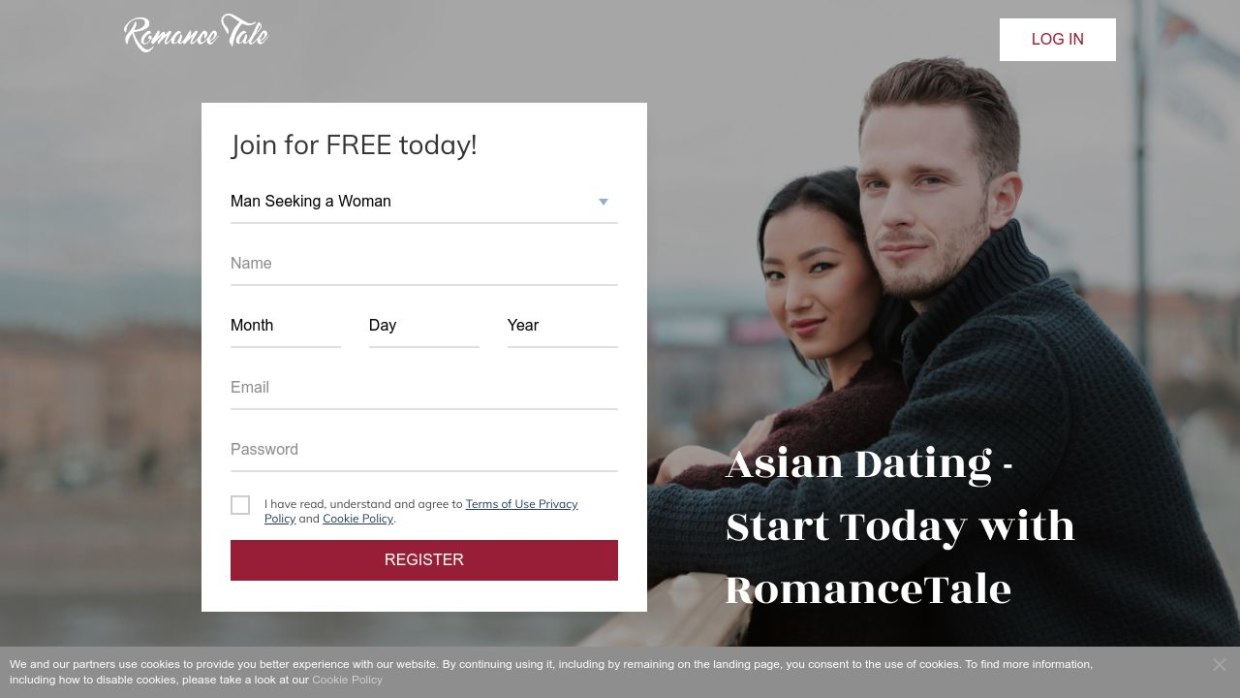 free asian dating site uk